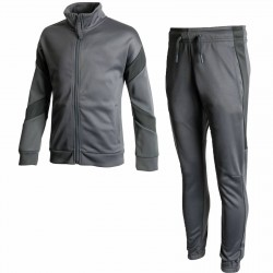 Boys' Football Tracksuit