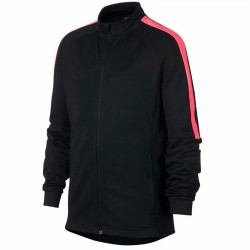 Academy Boys' Football Tracksuit