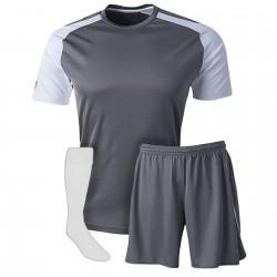 Bulleyemfg Soccer Uniform