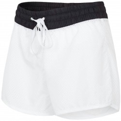 WOMEN'S BOARDSHORTS WHITE