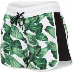 WOMEN'S BOARDSHORTS MULTICOLOR