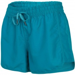 WOMEN'S BOARDSHORTS SEA GREEN