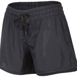 WOMEN'S BOARDSHORT BLACK