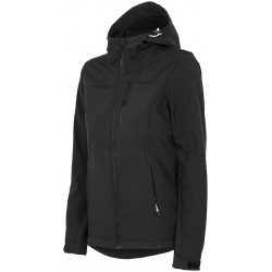 WOMEN'S SOFTSHELL