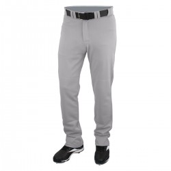 POWER BASEBALL PANT