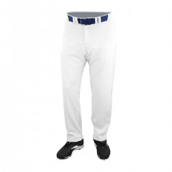 KNICKER BASEBALL PANT