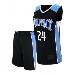 FADEAWAY WOMEN'S BASKETBALL SET