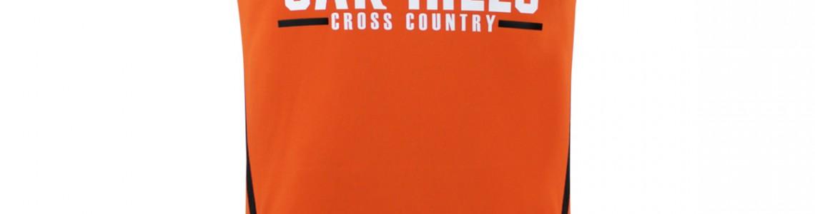 Men's Cross Country Uniforms