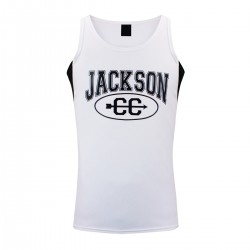CANYON YOUTH BOYS SINGLET