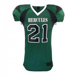 HERCULES FOOTBALL JERSEY