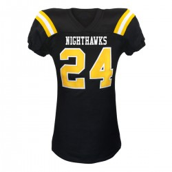 NIGHTHAWK FOOTBALL JERSEY