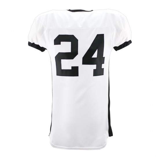 MACH YOUTH FOOTBALL JERSEY