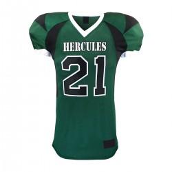 HERCULES YOUTH FOOTBALL JERSEY