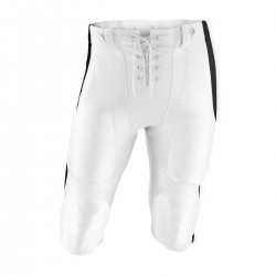 HORNET YOUTH FOOTBALL PANT