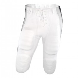 MACH YOUTH FOOTBALL PANT