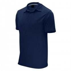 Men's Golf Uniforms