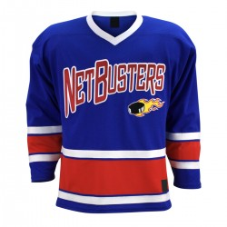 HAT TRICK HOCKEY JERSEY