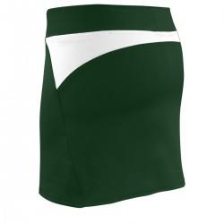 Women's Lacrosse Uniforms