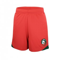 PACER WOMEN'S SOCCER SHORT
