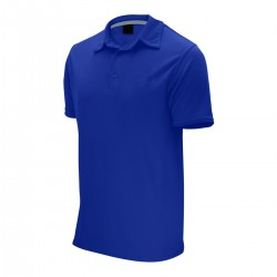 Men's Tennis Uniforms