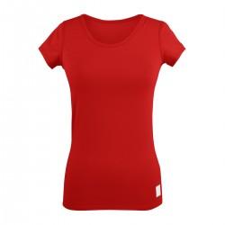 Women's Tennis Uniforms