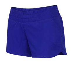 SPEEDMAX 2N1 SOLID SHORTS