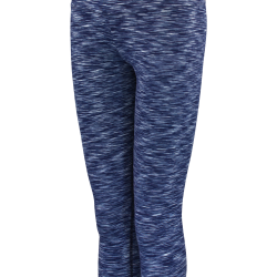 FLEXFIT VAPOR CAPRI PANTS