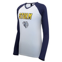 ACE VOLLEYBALL JERSEY