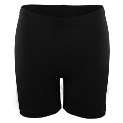 "7"" SPX VOLLEYBALL SHORT"