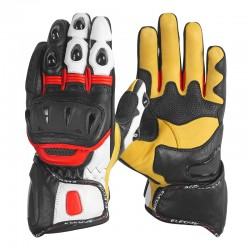 Moterbike Gloves