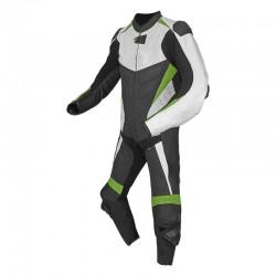 Motorbike Suits